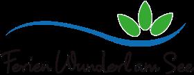 Logo Ferien Wunderl am See